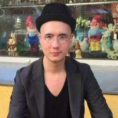 Constantin Peters
