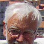 Rob van Lopik