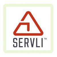 Servli