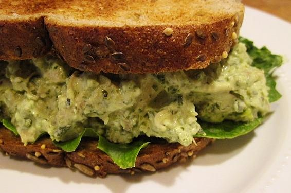 Roasted Poblano Sandwich.JPG