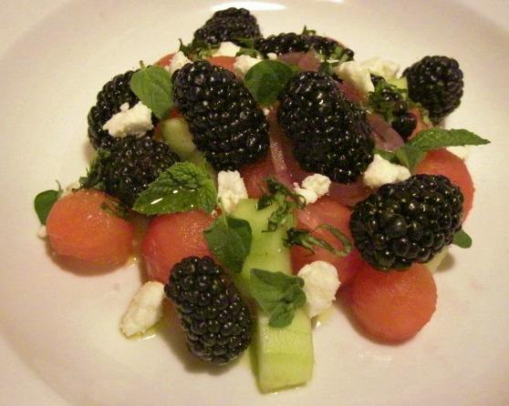 Blackberry Salad.JPG
