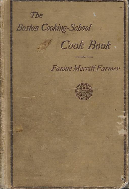 Fannie Farmer 1.jpeg