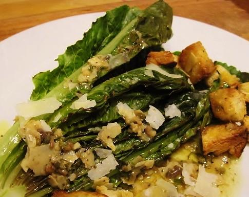 Grilled Caesar Close-up.JPG