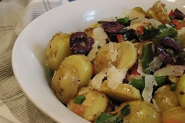 Roasted Potato Caesar Salad.JPG