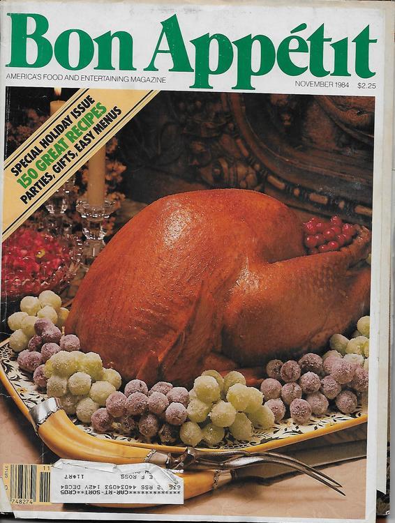 Bon Appetit Nov. 1984.jpeg