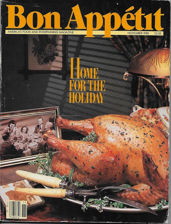 Bon Appetit Nov. 1988.jpeg