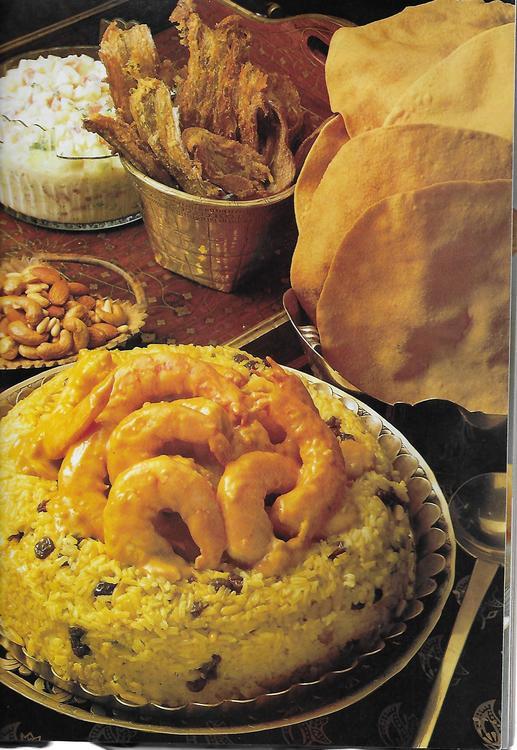 Bon Appetit Oct. 78-6.jpeg