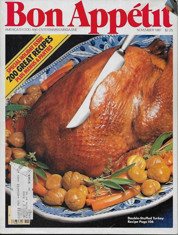 Bon Appetit Nov. 1981.jpeg