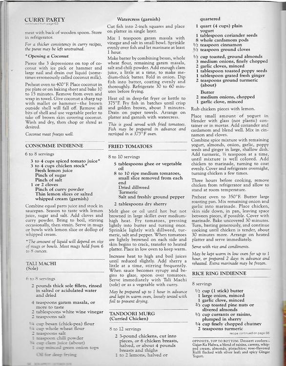 Bon Appetit Oct. 78-5.jpeg