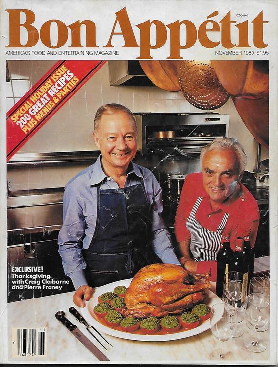 Bon Appetit Nov. 1980.jpeg