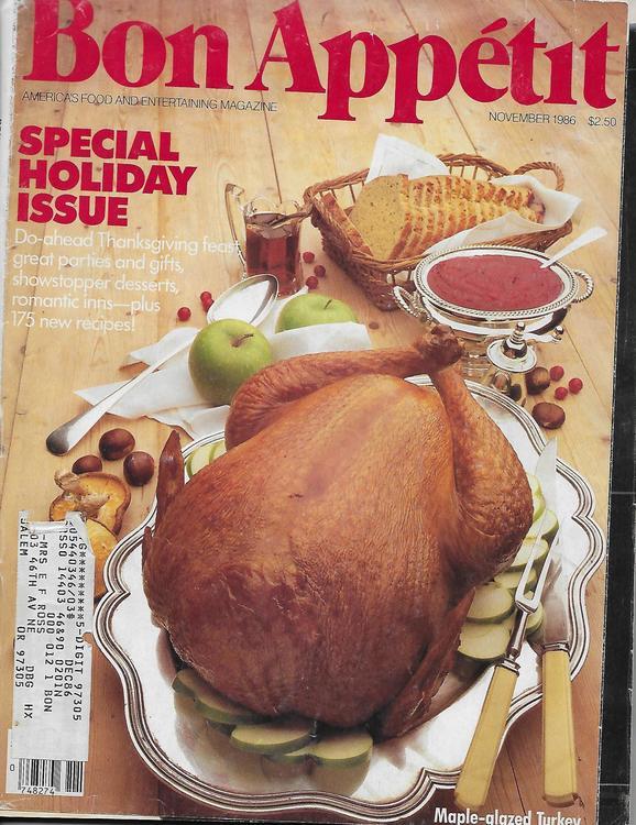 Bon Appetit Nov. 1986.jpeg