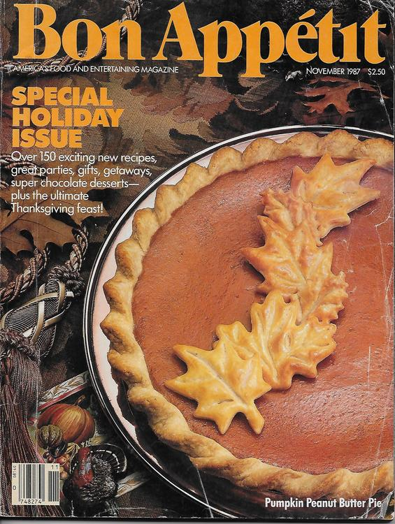 Bon Appetit Nov. 1987.jpeg