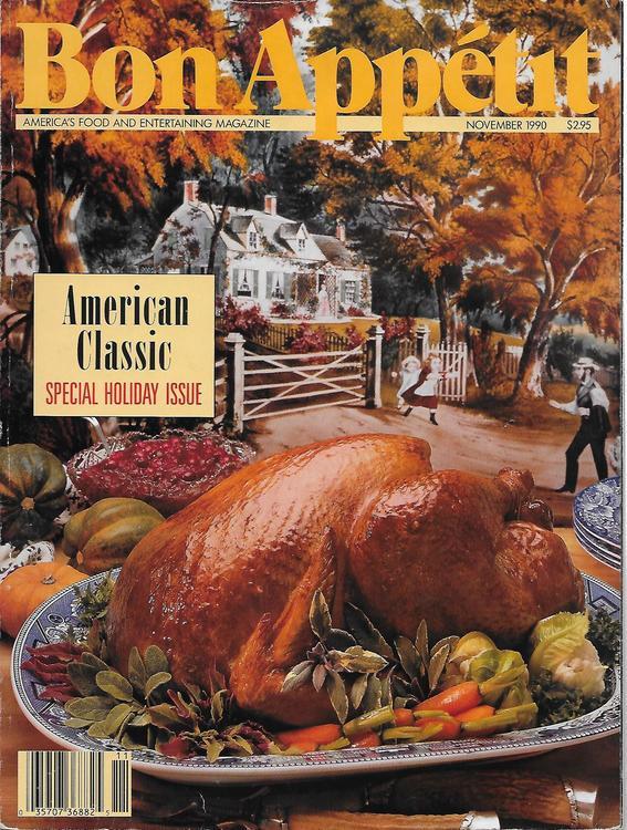 Bon Appetit Nov. 1990.jpeg