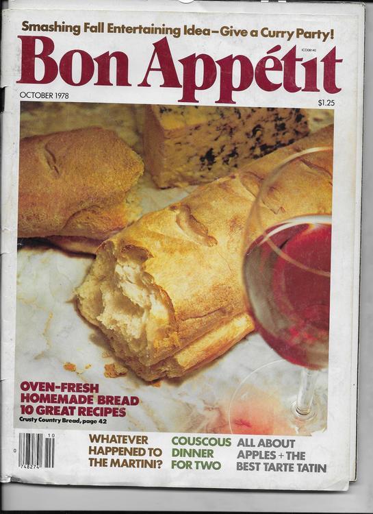 Bon Appetit Oct. 78.jpeg