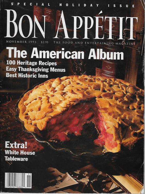 Bon Appetit Nov. 1993.jpeg