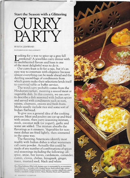 Bon Appetit Oct. 78-2.jpeg