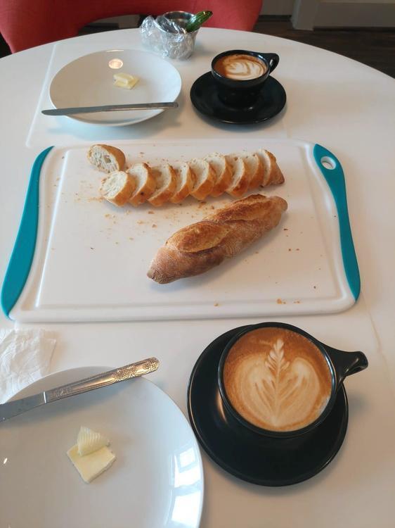 espresso-baguette-breakfast.thumb.jpeg.e5234f8570465f194344c75919559c2e.jpeg