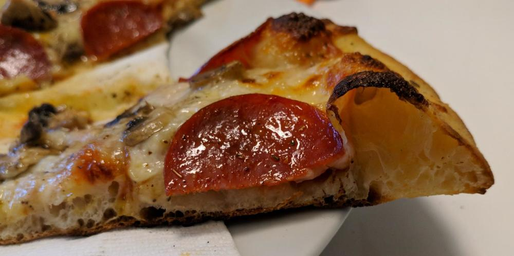 pizza-cross.thumb.jpeg.db30ffd8a7b37f77f182f86985524cad.jpeg