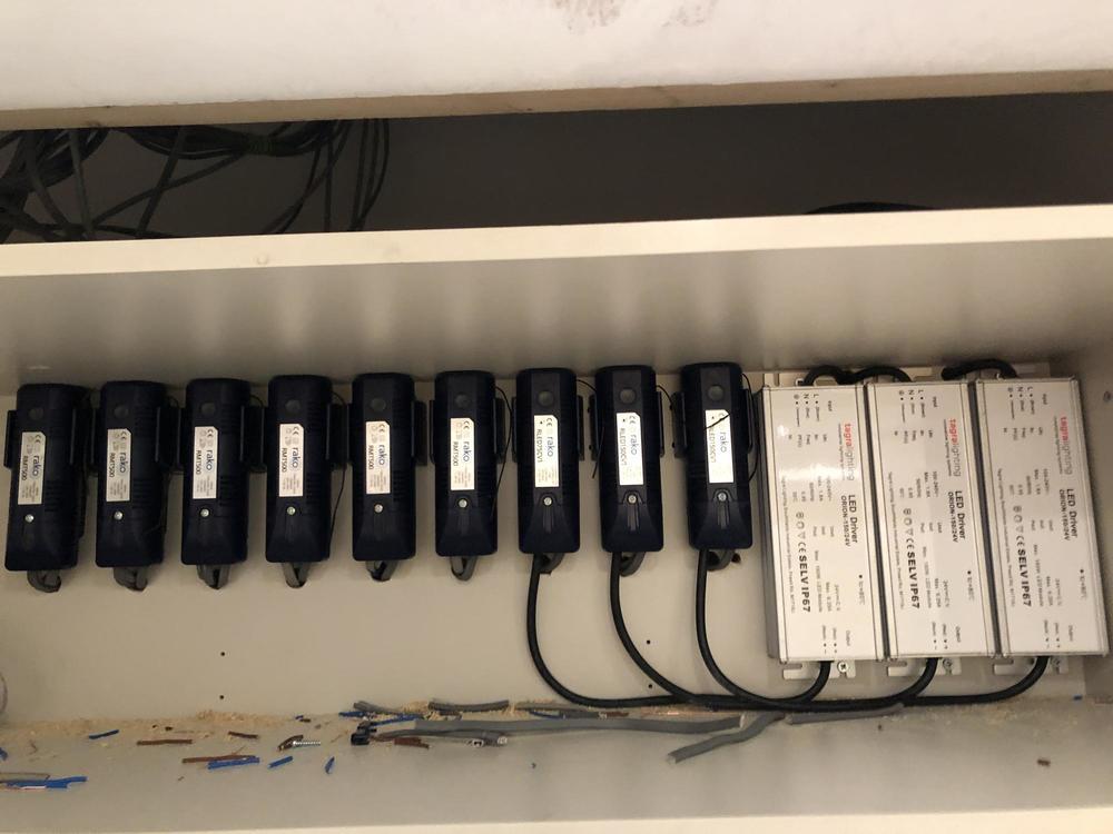 F22129CC-F990-463D-942D-65D41B661A48.jpeg