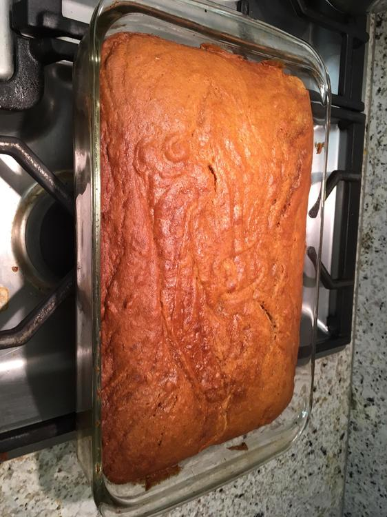 pumpk bread.JPG