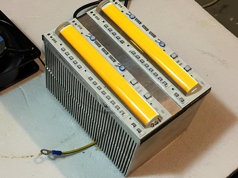 92223238_LEDgrowlight.thumb.JPG.f438bfee2a0bd84de48d376e1517aa08.JPG