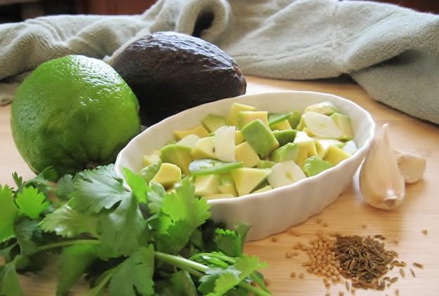 Pickled Avocado.JPG