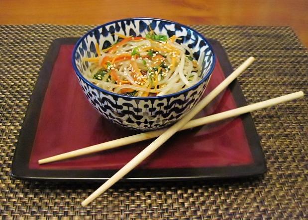 Japchae Salad.JPG