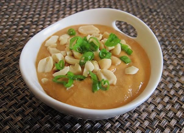 Peanut Sauce.JPG