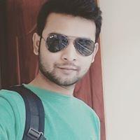 Raihan Farhad