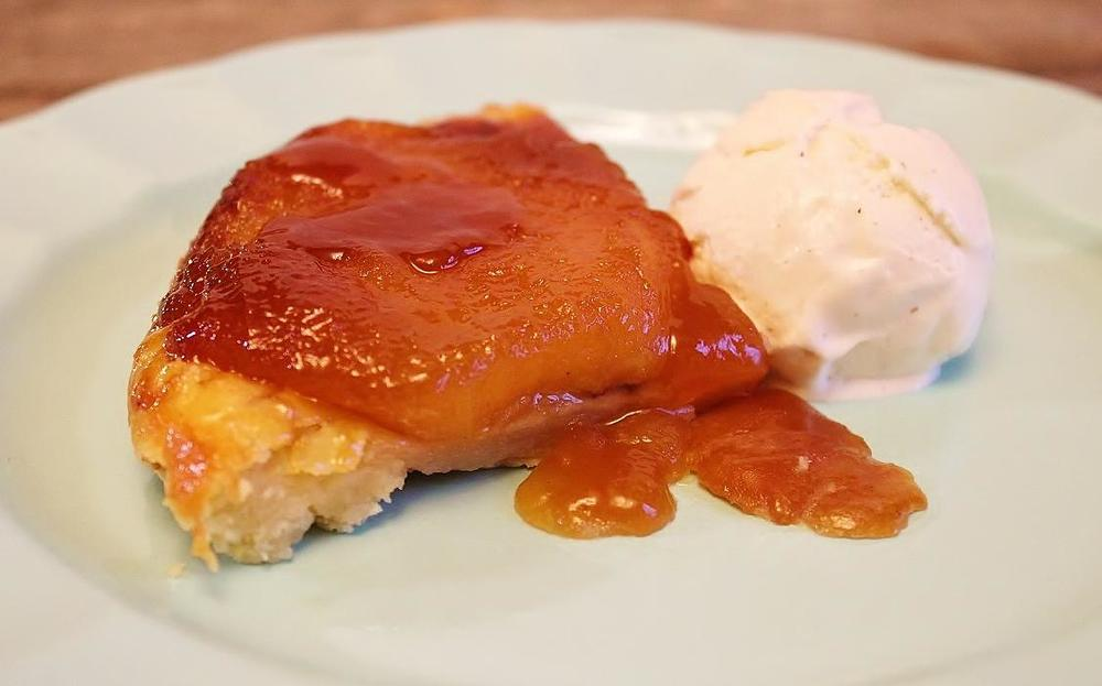 Apple Tarte Tatin.JPG