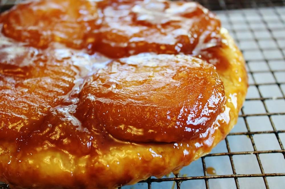 Apple Tarte Tatin 2.JPG