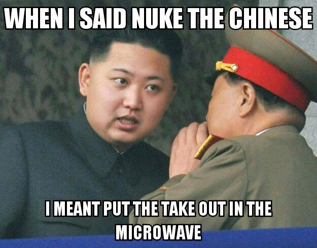 41-Kim-Jong-un.JPG.8846cd7f2db15e9277b4eb9c04515f79.JPG