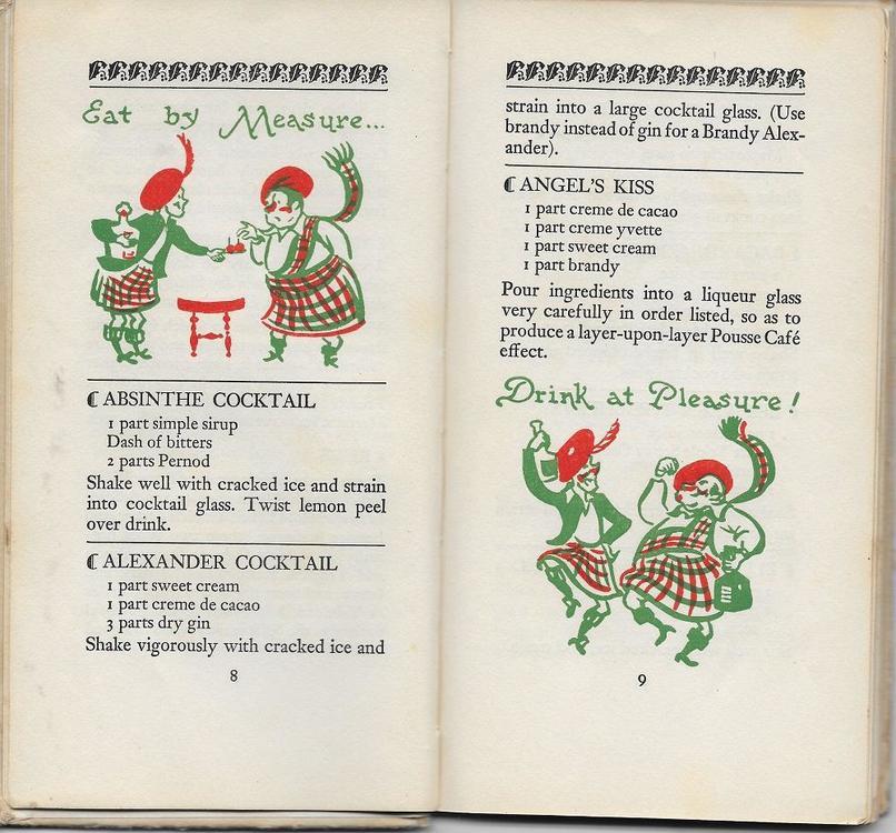 Holiday Drink Book #3.jpeg