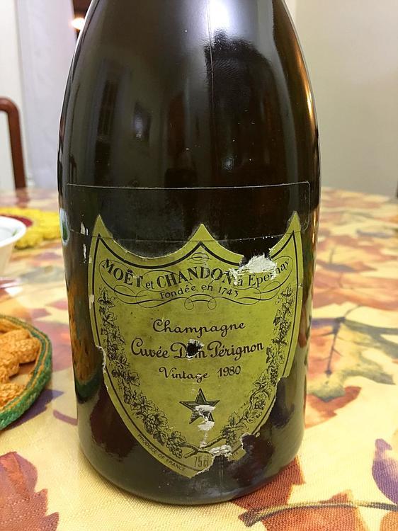 1980-Moet-Chandon-Champagne-Cuvee.thumb.JPG.7d3f44fd1ca94b53a6a2a4b076acc6e0.JPG
