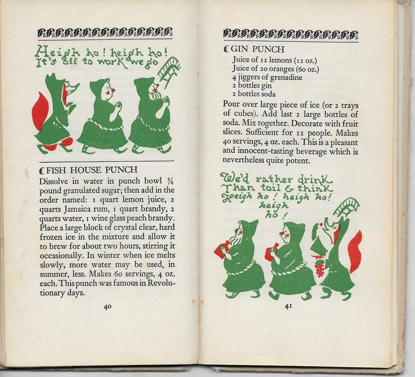 Holiday Drink Book #4.jpeg