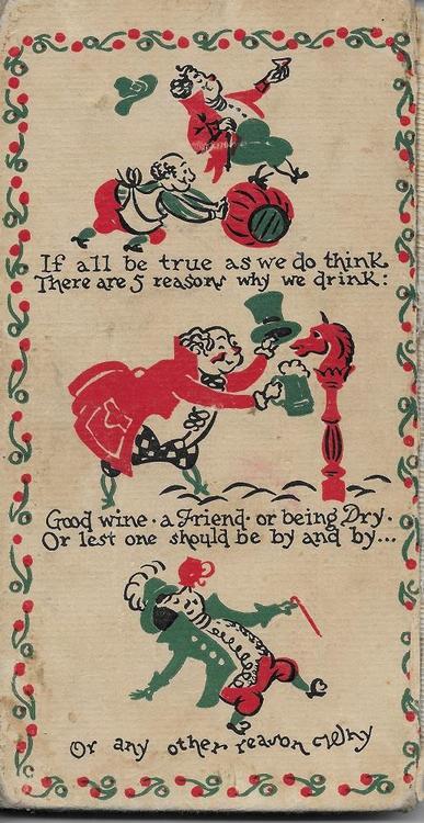 Holiday Drink Book #2.jpeg
