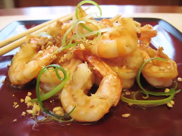 Fried Garlic Shrimp.JPG