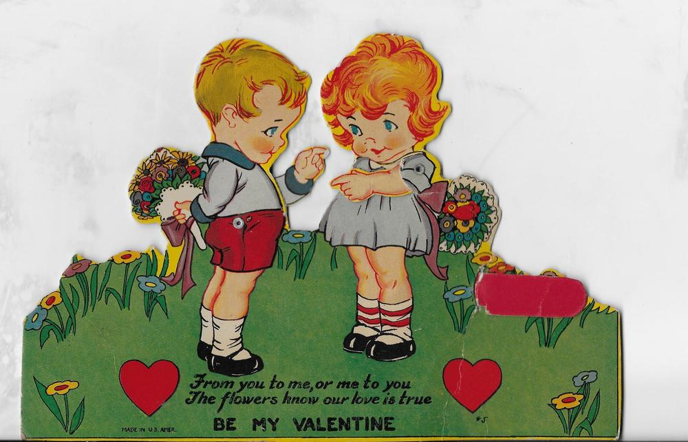 Vintage Valentines Cards.jpeg
