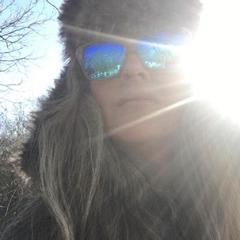 Louise nadine brill