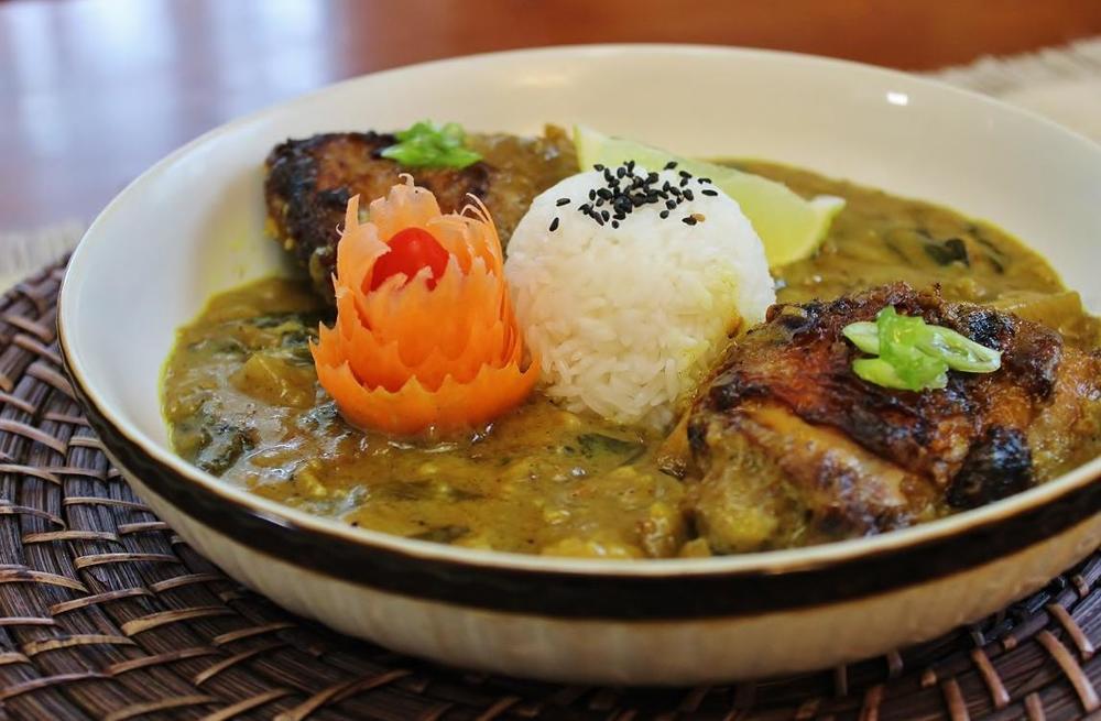 Macau Portugese Chicken Curry.JPG