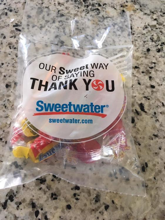 candy pack.JPG