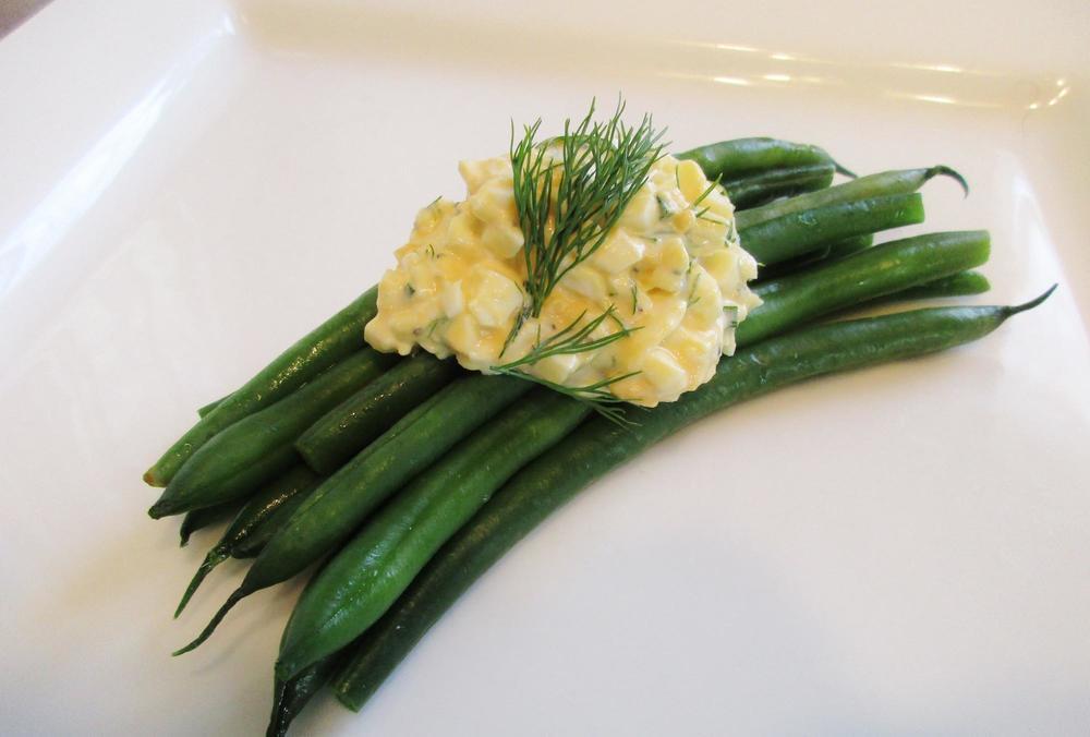 Green Bean and Deviled Egg Salad.JPG