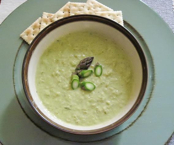 Cream of Asparagus.JPG