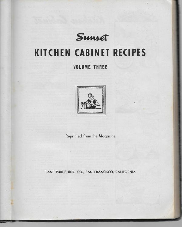 Sunset Kitchen Cabinet Recipes #2.jpeg