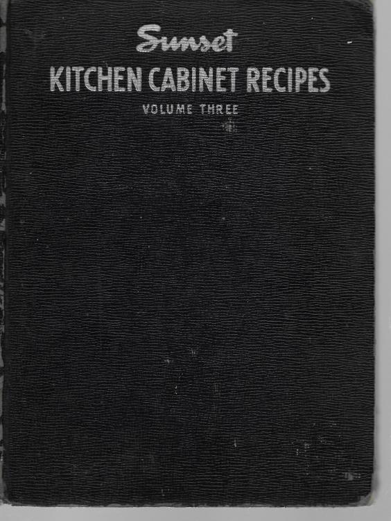 Sunset Kitchen Cabinet Recipes.jpeg