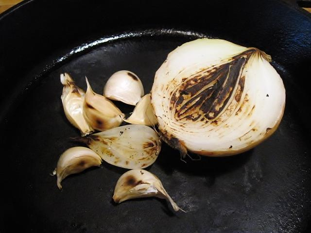 Charred Onion and Garlic (1).JPG