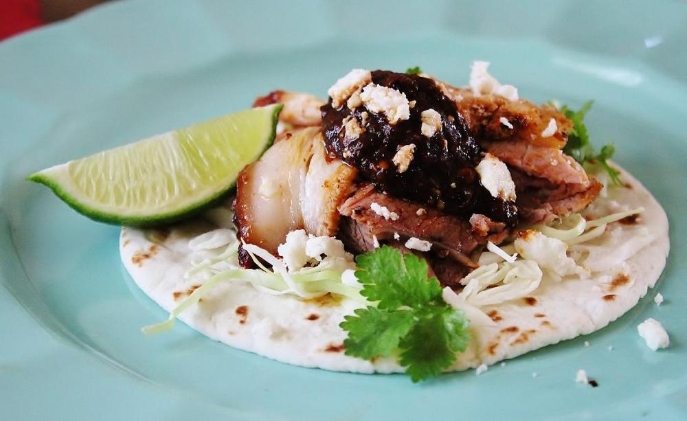 Pork Shoulder Street Tacos.JPG