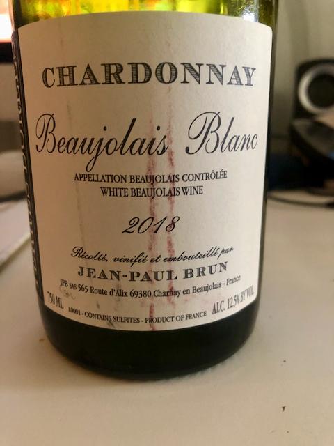 1125727837_ChardonnayBeaujolaisBlanc08-23MG_1967.jpeg.2a3567090206469294c5a8b6bc5f1b1b.jpeg
