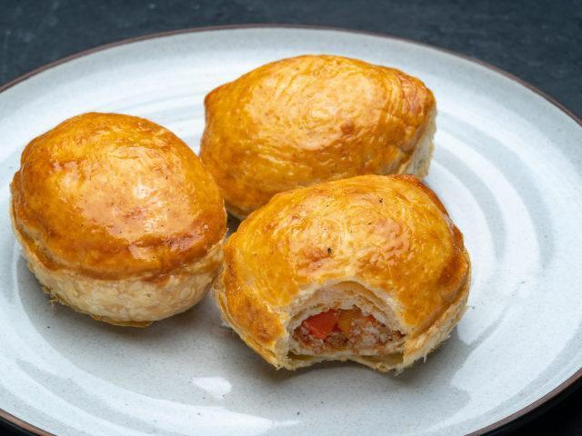 Portos-BAH-Meat-Pie-3_1024x1024@2x.jpeg.d28793f328fa768888b2b2b105070d24.jpeg