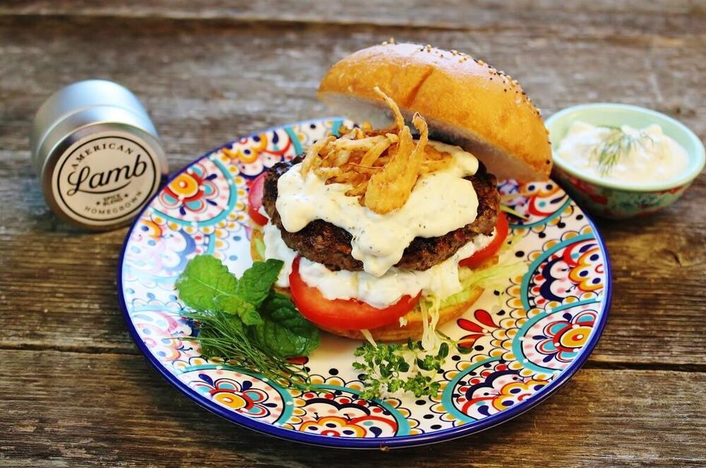 Greek Glamburger.JPG